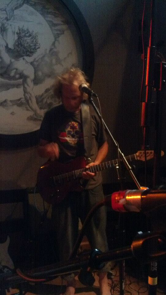 jasper-guitar-studio