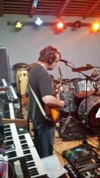 mike-guitar-3